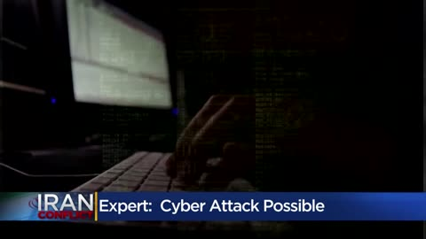 Experts warn of cyberattack capabilities from Iran