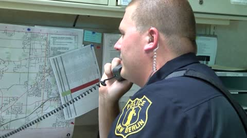 New Berlin PD gets high volume of fake IRS call reports, scam on the rise in Wisconsin