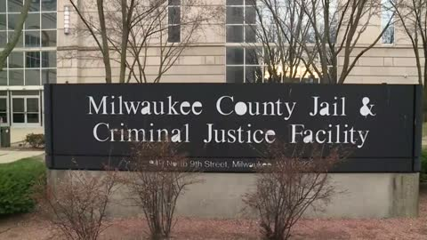 Death of inmate at Milwaukee County Jail under investigation