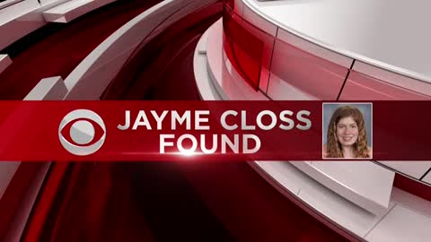 Survivors of kidnapping show the way ahead for Jayme Closs