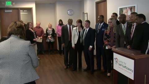 $1.5 million in grants announced to help provide job training