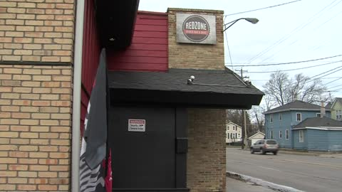 No Hip-Hop music allowed? Kenosha bar might lose cabaret license