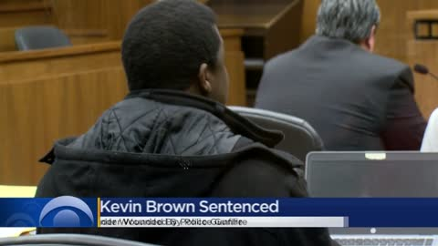 Milwaukee man sentenced to 1 year after causing police chase...