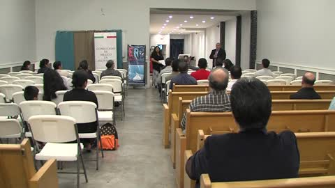 'Know Your Rights' event held locally to inform people on civil rights