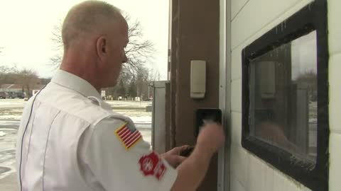 Change to Knox Box ordinance in Town of Norway has firefighters, business owners in disagreement