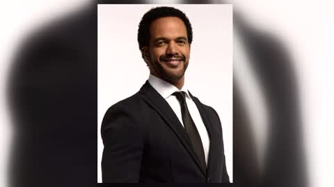Kristoff St. John, star of 'Young & the Restless,' dead at 52