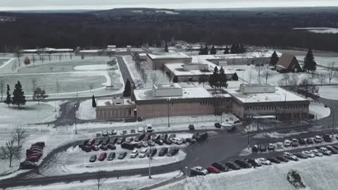 Mother of inmate at Lincoln Hills fears for his safety