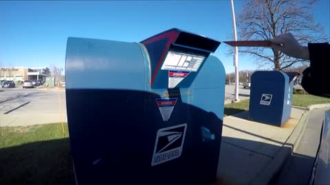 CBS 58 Investigates: Several postal workers fired after reports of stolen mail