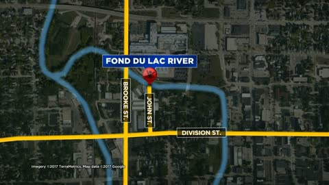 Drunk man dies after first responders pull him from Fond du Lac River