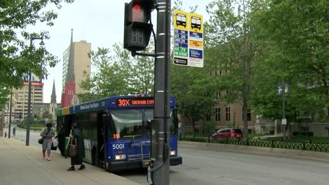 MCTS to study service delivery frequencies