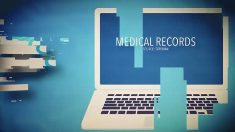 How you can protect your medical records from hackers