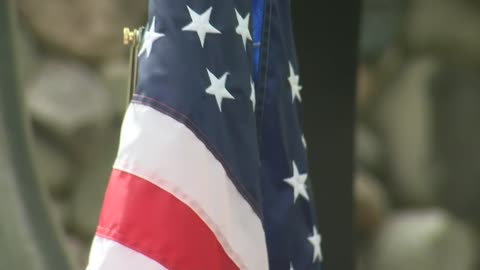 Memorial Day weekend, Southeast Wisconsin honors the fallen