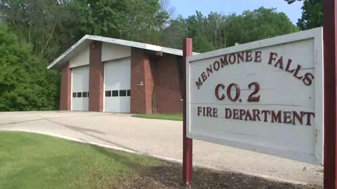 Menomonee Falls Fire Department exposes major problems within department
