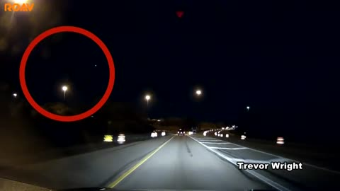 Numerous reports of meteor over southeast Wisconsin Wednesday night