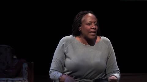 Play focusing on community reaction to Ferguson, Missouri shooting opens in Milwaukee Tuesday