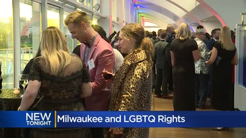 State of LGBTQ rights in Milwaukee on National Coming Out Day