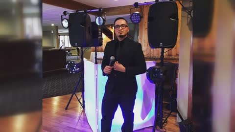 """We just want him back home safe:"" Family searching for answers after popular local DJ disappears"