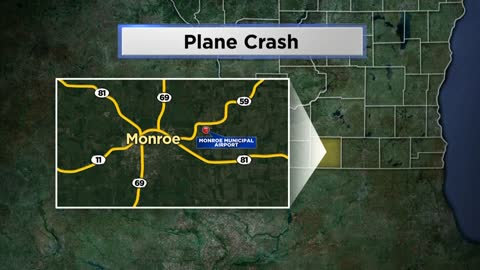 Kenosha family killed in Green County plane crash identified