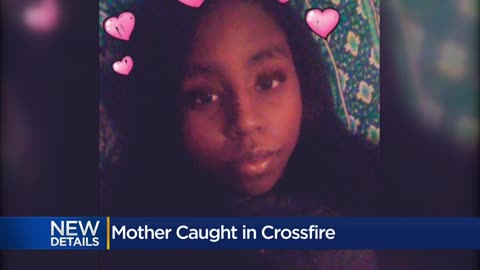 'I lost my sister to a cigarette:' Young mother killed in...
