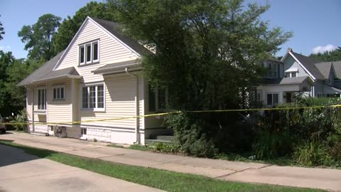 Update: Victims in Wauwatosa murder-suicide identified
