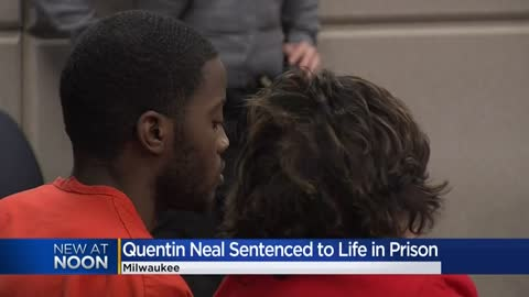 Man sentenced to life in prison for killing pregnant girlfriend