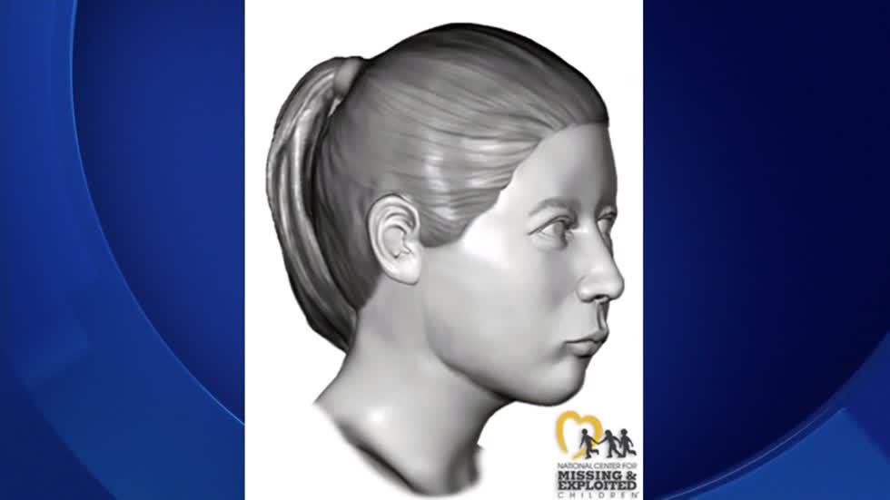 Body of Fond du Lac 'Jane Doe' cold case victim to be