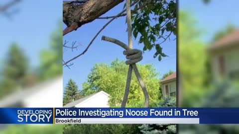 """No place in our community"": Brookfield Police investigating..."