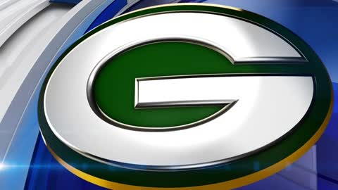 Packers Family Night to be held August 2
