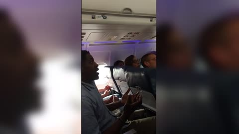Milwaukee man forced off flight after bathroom emergency files lawsuit against Delta Airlines