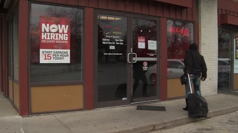 Milwaukee Pizza Huts to re-open soon after closing due to improper...