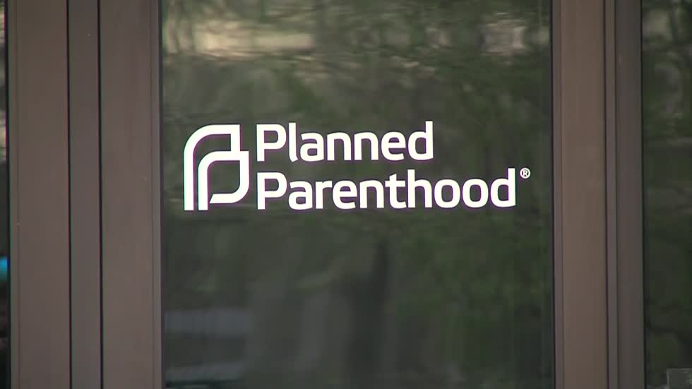 Sheboygan Planned Parenthood is third location in Wisconsin to offer – Planned Parenthood Madison Wi Park St
