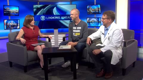 Race to Cure Sarcoma comes to Oconomowoc for the first time this Sunday