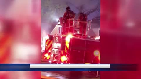 One person found dead after Racine house fire
