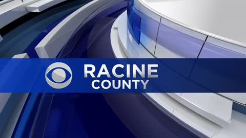 Victim of deadly Racine house fire identified as 55-year-old man