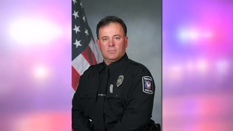 Tips and DNA could lead to arrest in Racine Police Officer's...
