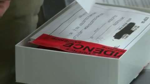 Kaul, lawmakers propose uniform rape kit testing protocol