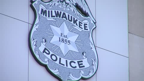Common Council releases how much city of Milwaukee has paid in settlements