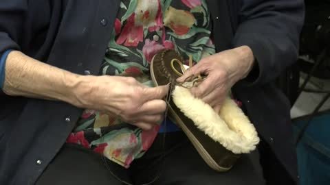 Milwaukee Cobbler closes up shop after 62 years