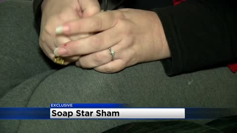 Waukesha woman scammed out of $75,000 after thinking she was sending money to soap opera star