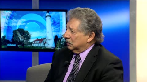 Democratic Madison Mayor Paul Soglin enters governor's race