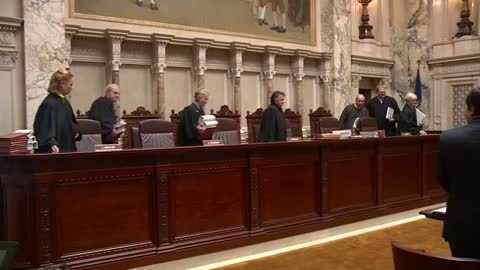 Meet the candidates for Wisconsin Supreme Court