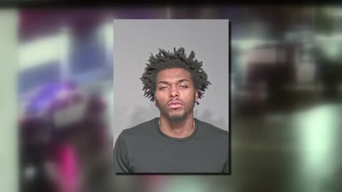 "Bucks ""aware of situation"" after Sterling Brown reportedly tased, arrested"