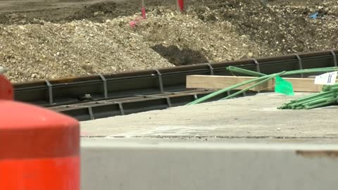 Cudahy company donating Milwaukee streetcar flooring