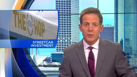 Milwaukee property values along streetcar route increase