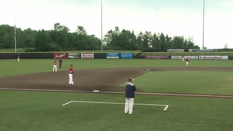 Bittersweet goodbye: WIAA summer baseball ends for good