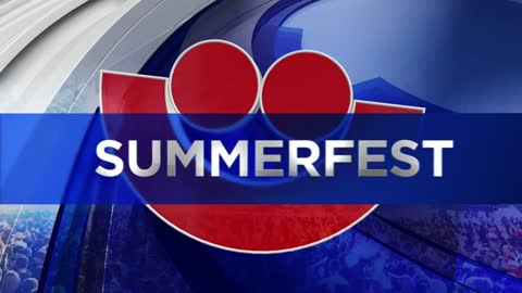 Summerfest 2018 attendance numbers down to 744,192