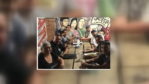 Strength in numbers; Latino chefs form support group in Milwaukee