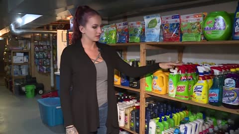 Waukesha woman saves thousands with expert couponing skills
