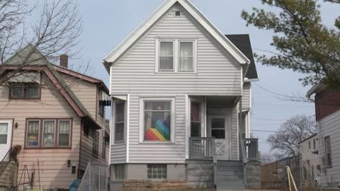 Milwaukee couple looking to open first group home for LGBT youth in Wisconsin