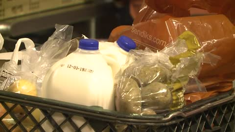 Jewish Community Center pantry fulfills vital need in Milwaukee...